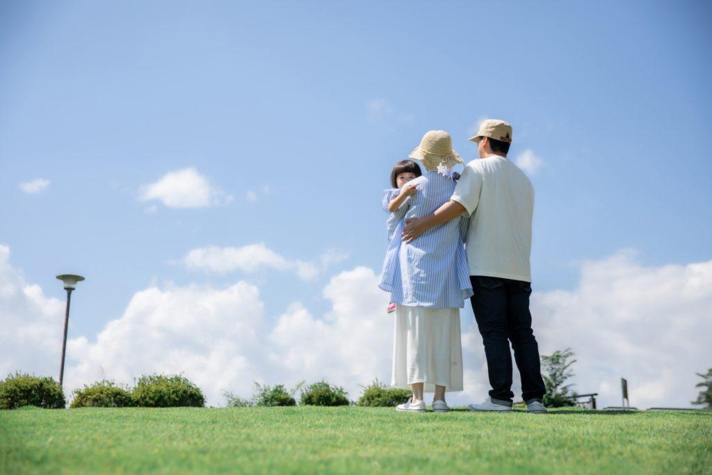 田舎に嫁ぎたい人におすすめの婚活方法&嫁に行くメリット・デメリット