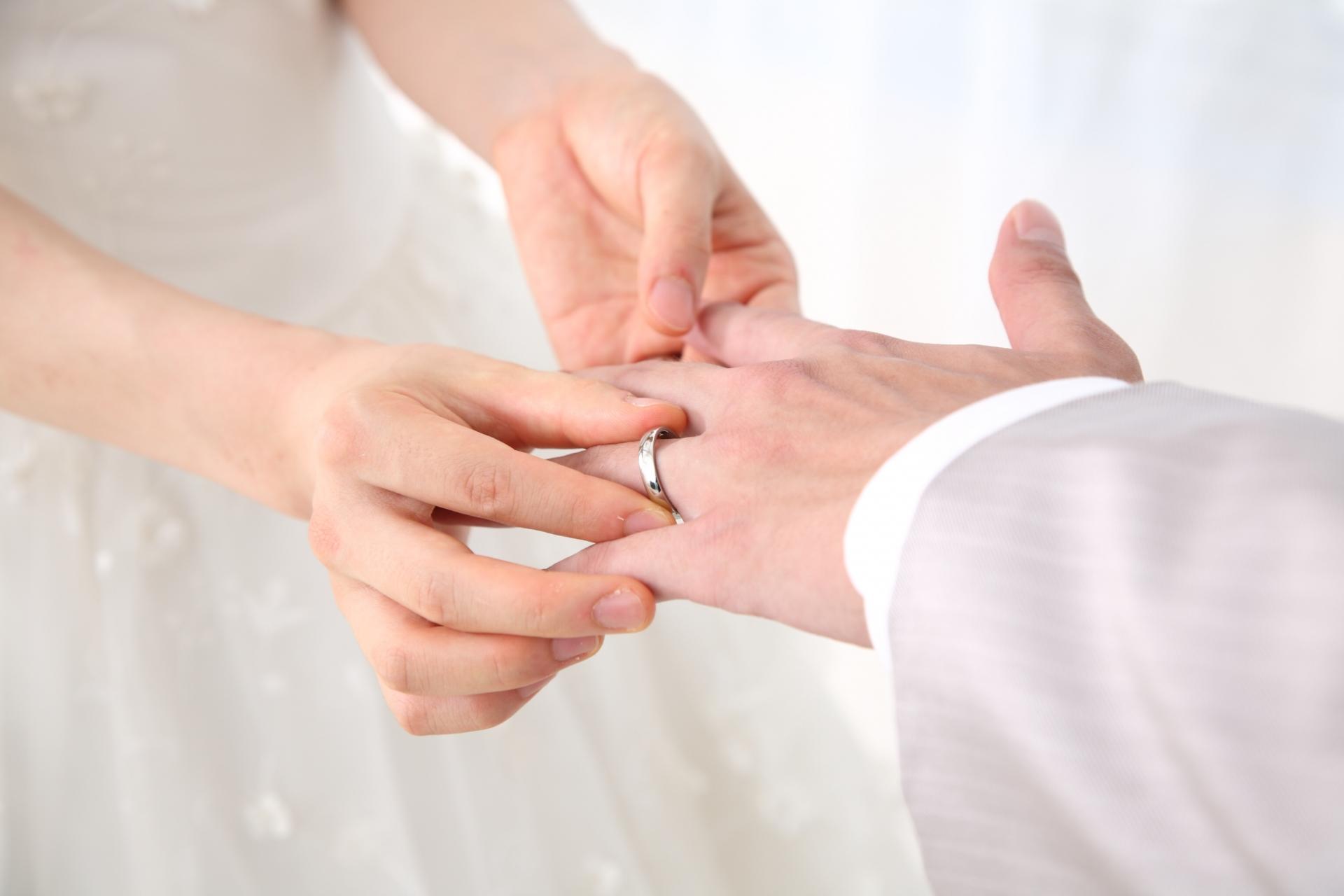 農業従事者と農家と結婚したい女性限定の婚活アプリ・サイト一覧