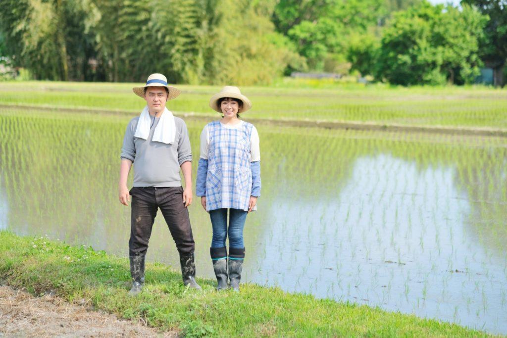 農家と農家に嫁ぎたい女性のお見合いに特化した結婚相談所4つ