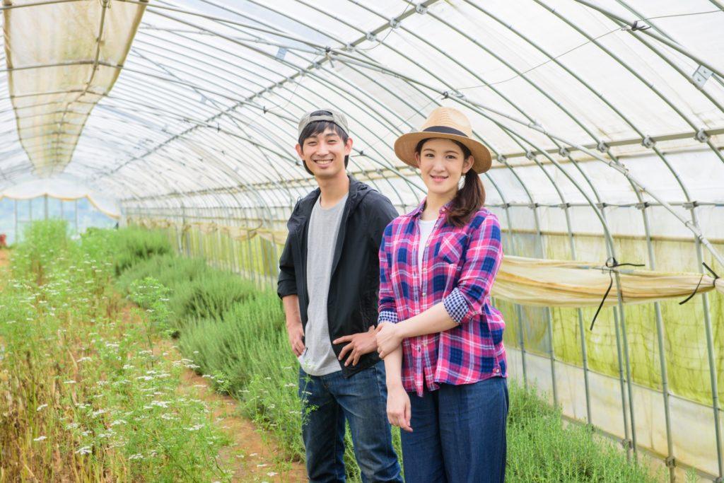 農業に特化した婚活パーティー・お見合いツアー・イベントまとめ