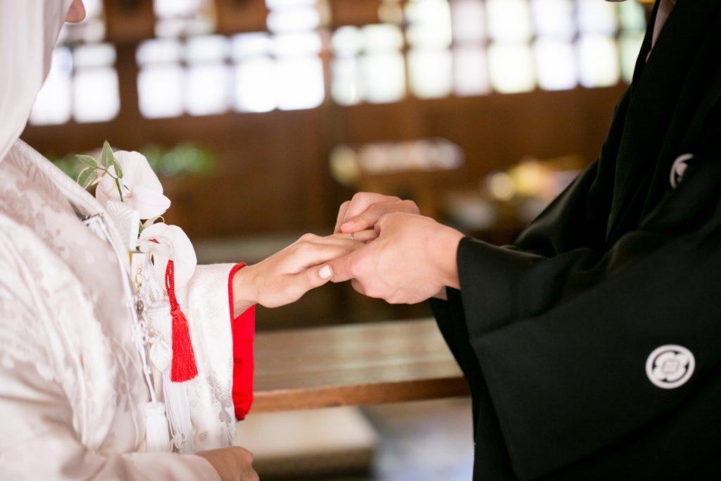 田舎で結婚が難しい・無理と思う女性に、お勧めの婚活方法5つ