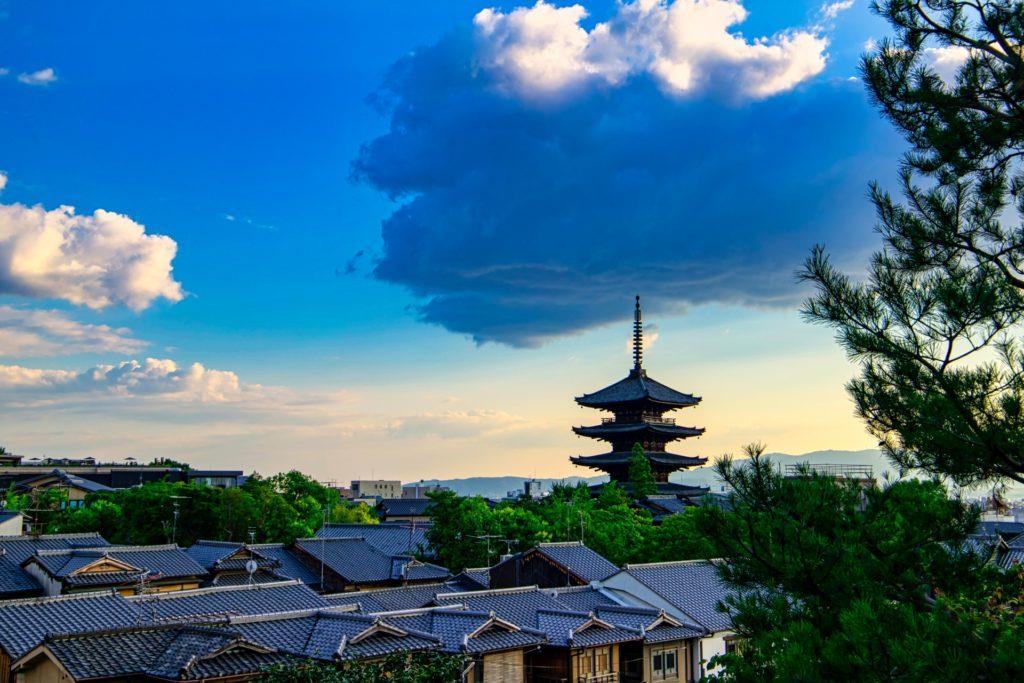 京都の農業婚活イベント、パーティー、結婚相談所一覧まとめ
