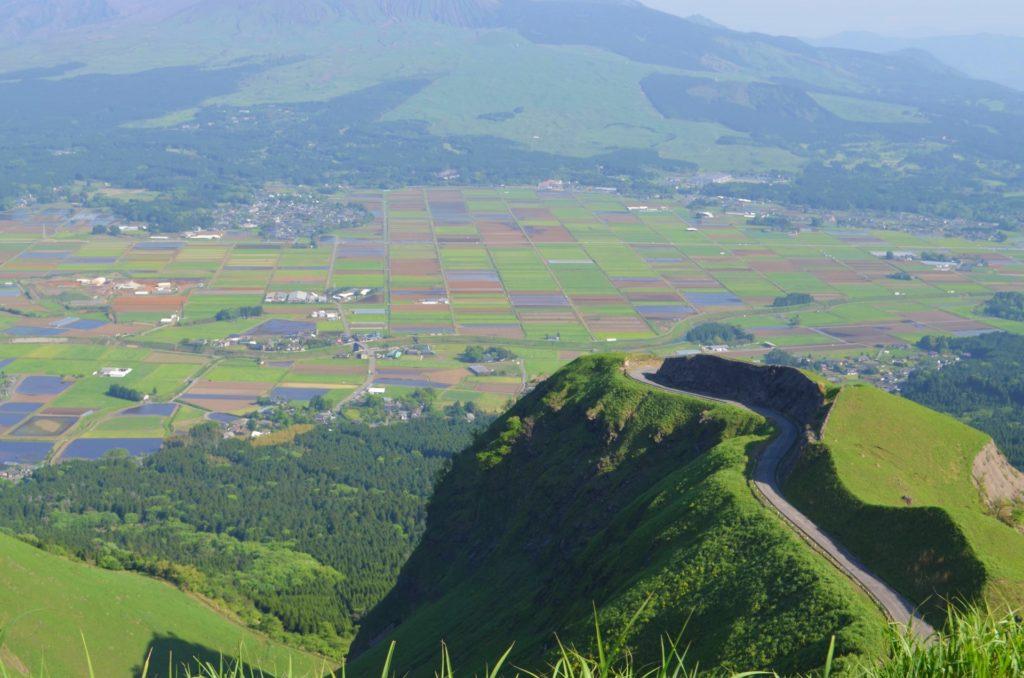 熊本の農業婚活イベント、パーティー、結婚相談所一覧まとめ