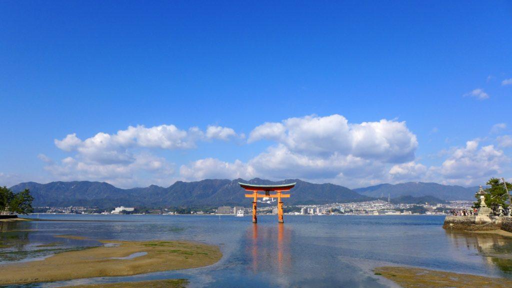 広島の農業婚活イベント、パーティー、お見合い一覧まとめ